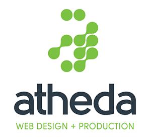 Atheda